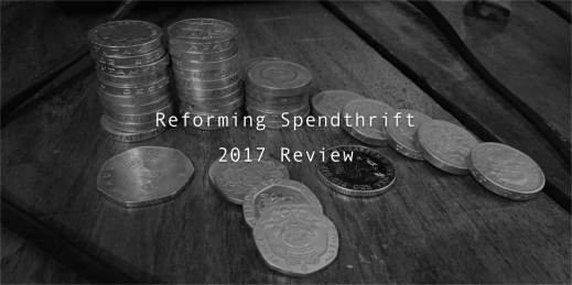 2017_review