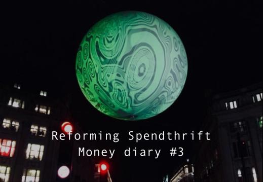 Money_diary_3